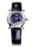 Chopard Happy Sport Round Classic 278245-3007