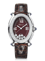 Chopard Happy Sport Round Classic 278236-3005