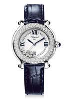 Chopard Happy Sport Round Classic 278299-2003