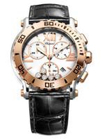 Chopard Happy Sport Chronograph 288499-6001