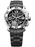 Chopard Happy Sport Chronograph 288499-3016