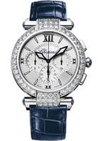 Chopard Imperiale Chronograph WG 384211-1001