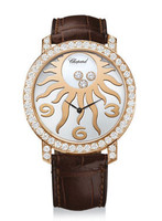 Chopard Happy Sun 207470-5007