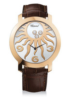 Chopard Happy Sun 207469-5001