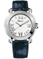 Chopard Happy Sport Round Medium 278475-3001