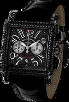 Franck Muller Conquistador Cortez Chronograph 10000 K CC NR D CD