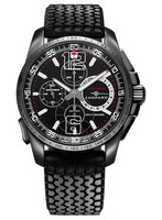 Chopard Mille Miglia GT XL Chrono Split Seconds 168513-3002