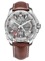 Chopard Mille Miglia GT XL Chrono Split Seconds 168513-3001