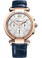 Chopard Imperiale Chronograph RG 384211-5001