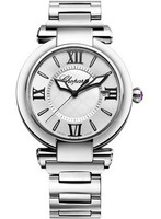 Chopard Imperiale Automatic SS 388531-3003