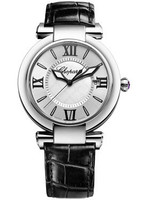 Chopard Imperiale Automatic SS 388531-3001