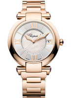 Chopard Imperiale Automatic RG 384241-5002