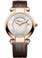 Chopard Imperiale Automatic RG 384241-5001