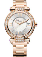 Chopard Imperiale Automatic RG 384241-5004