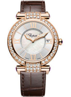 Chopard Imperiale Automatic RG 384241-5003
