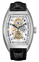 Franck Muller Skeleton Classic Automatic 7002 T SQТ