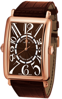 Franck Muller Secret Hours Long Island 1300 SE H1