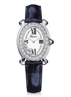 Chopard Happy Sport Oval 277465-1006
