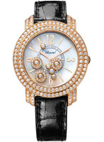Chopard Happy Diamonds Medium 209274-5001