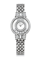 Chopard Happy Diamonds Small 205596-1001