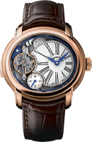 Audemars Piguet Millenary Minute Repeater 26371OR.OO.D803CR.01