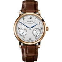 A. Lange & Sohne 1815 Up-Down Pink Gold 234.032