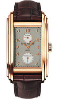 Patek Philippe Grand Complications 10-day Tourbillon 5101R-001