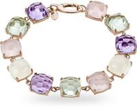 Zoccai Bracelets ZGBR0511RRMSL