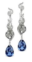 Magerit Versailles  Earrings AR1755.2