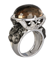 Magerit Scorpion Collection Ring SO1779.2