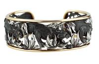 Magerit Pumas Bracelets PU0746.9AG