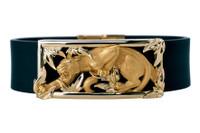 Magerit Pumas Bracelet PU1199.1