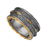 Magerit Gothic Collection RING(MAN) SO1636.4