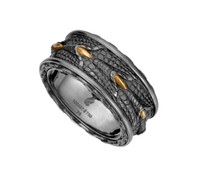 Magerit Gothic Collection RING(MAN) SO1636.3