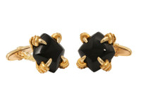 Magerit Gothic Collection Cufflinks GE1643.3