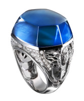 Magerit Babylon Collection Ring SO1631.6