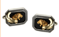 Magerit Babylon Collection Cufflinks GE1674.4