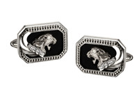 Magerit Babylon Collection Cufflinks GE1674.2