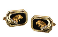 Magerit Babylon Collection Cufflinks GE1674.1
