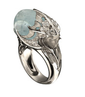 Magerit Atlantis Collection Ring SO1544.2