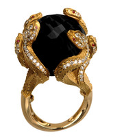 Magerit Mythology Ring SO1491.14F8X