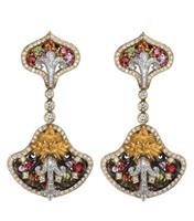 Magerit Versailles  Earrings AR1757.1