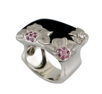 Magerit Sky Collection Ring SO0792.14R8XB