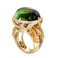 Magerit Scorpion Collection Ring SO1754.1