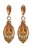 Magerit Atlantis Collection Earrings AR1577.1
