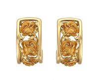 Magerit Versailles  Earrings AR1723.1