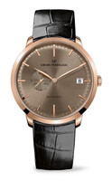 Girard-Perregaux 1966 Small Seconds and Date Pink Gold Men's Watch 49543-52-B31-BK6A