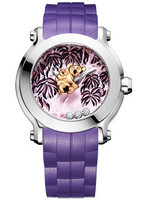 Chopard Animal World 128707-3002