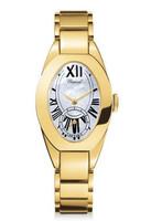 Chopard Classique Femme 117228-0001