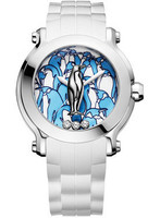 Chopard Animal World 128707-3005